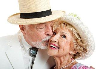 older couple 345
